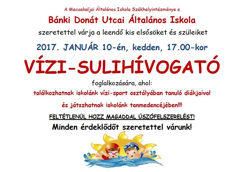 vizi_sulihivogato