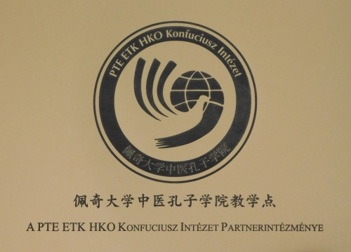 PTE ETK Konfuciusz int_